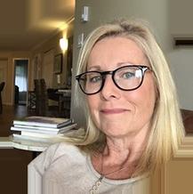 Maureen Sullivan  Director