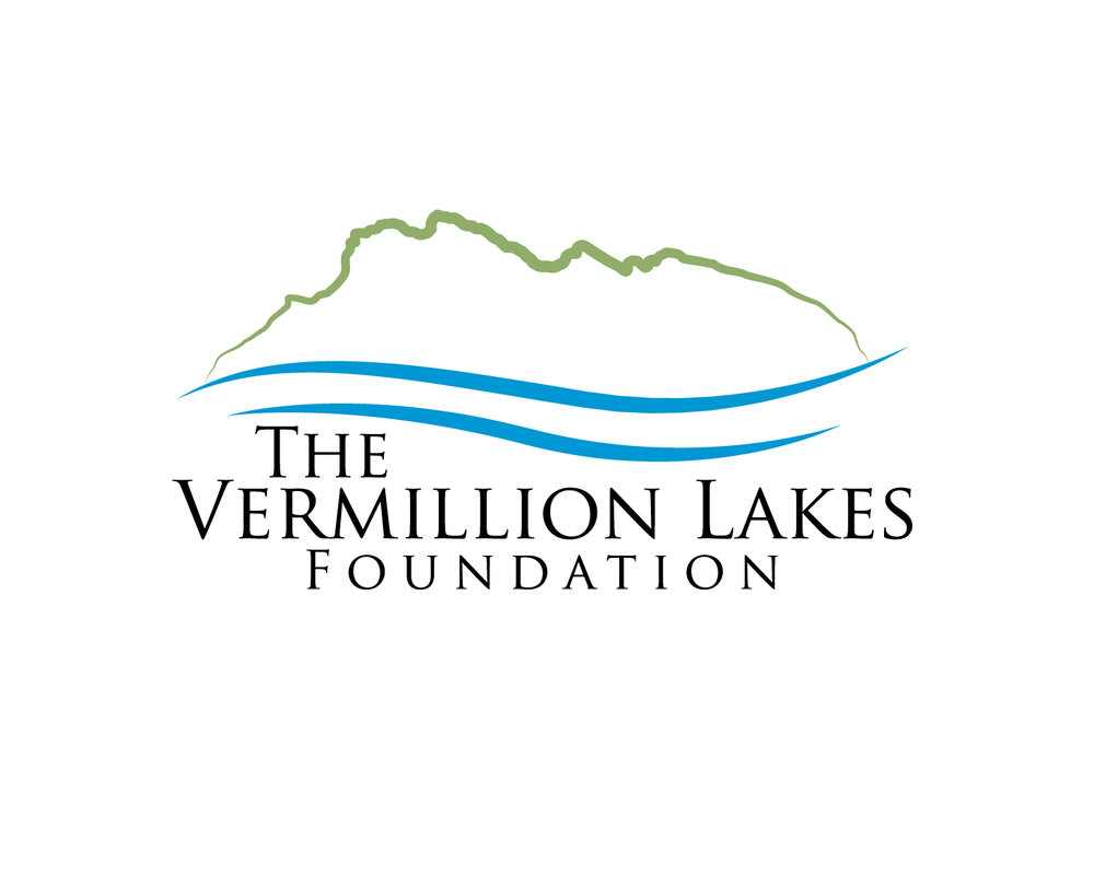 The Vermillion Lakes Foundation Color.jpg