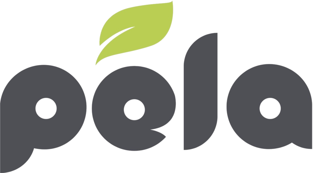 Pela Logo Clear.png