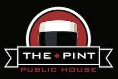 ThePint logo.jpg
