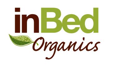 inBed_organics_logo_300x@2x.png