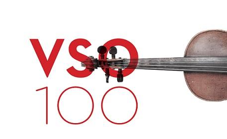 VSO100.jpg