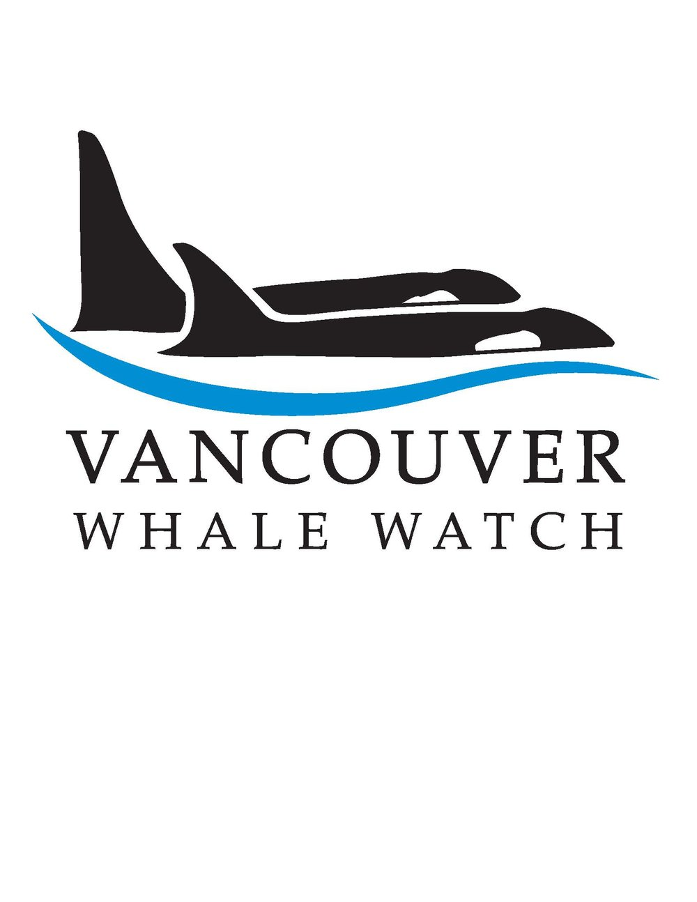 Vancouver Whale Watch1.jpg