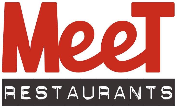 meetrestaurants.jpg