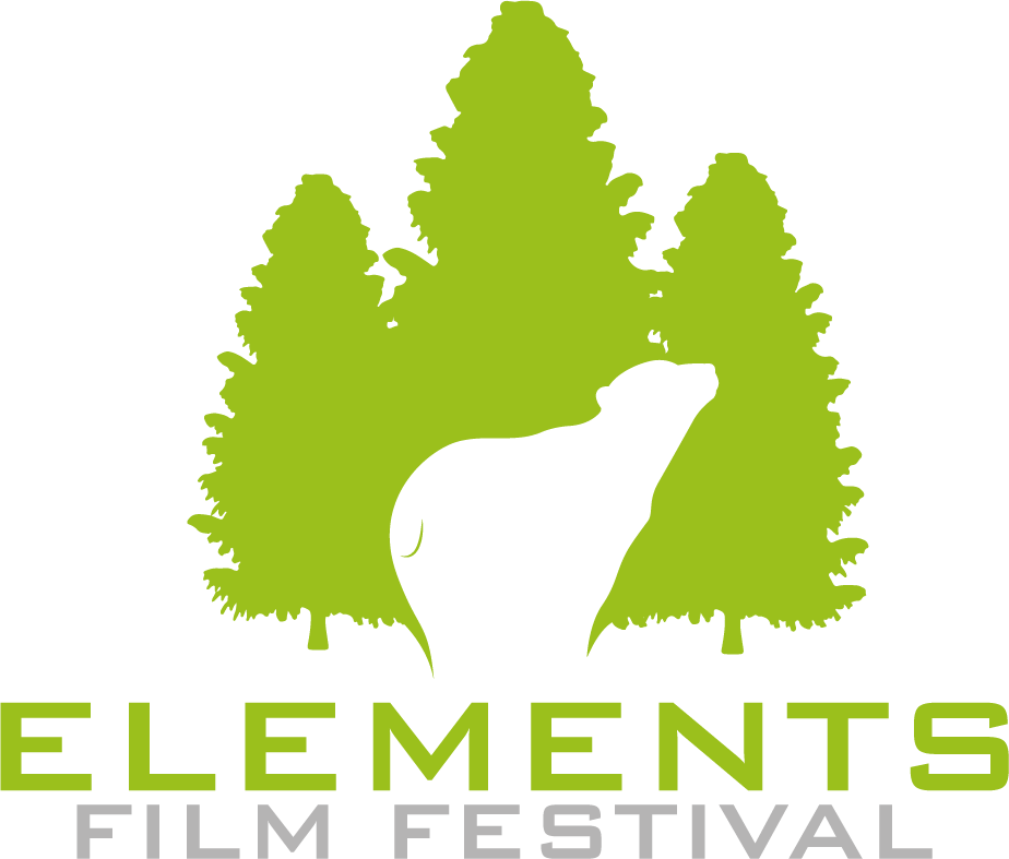 Elements Film Festival (3).png