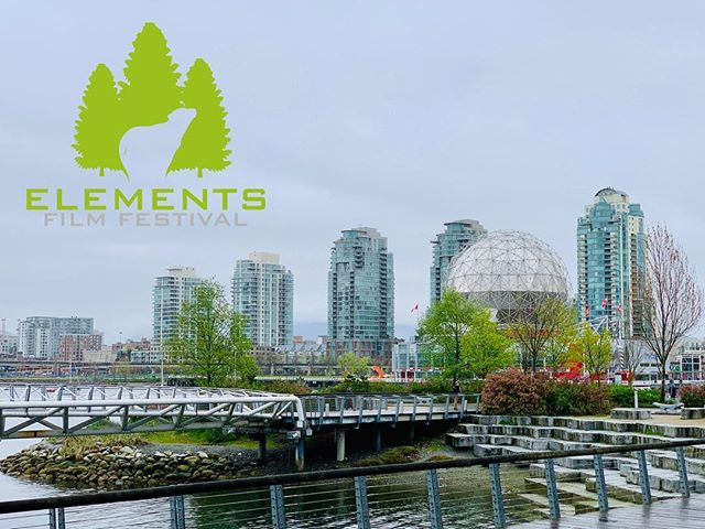 Good morning! We hope you got to sleep in a little and are ready to join us for our morning programs! Check it out at @scienceworldca! • • • • • #filmfestival #elements #staycurious #filmfest #environment #nature #conservation #sustainability #documentary #livegreen #lighterliving