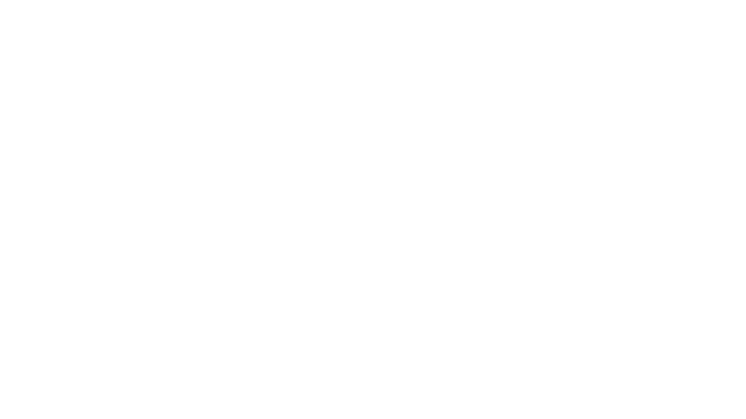 Mtoto International