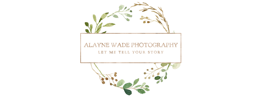 Alayne Wade Photography