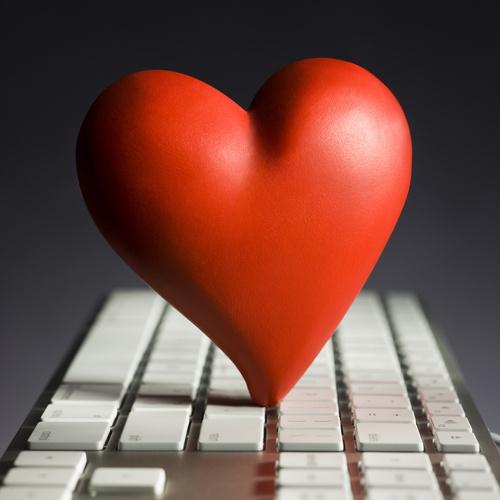 Love nat king cole lyrics multilingual dating