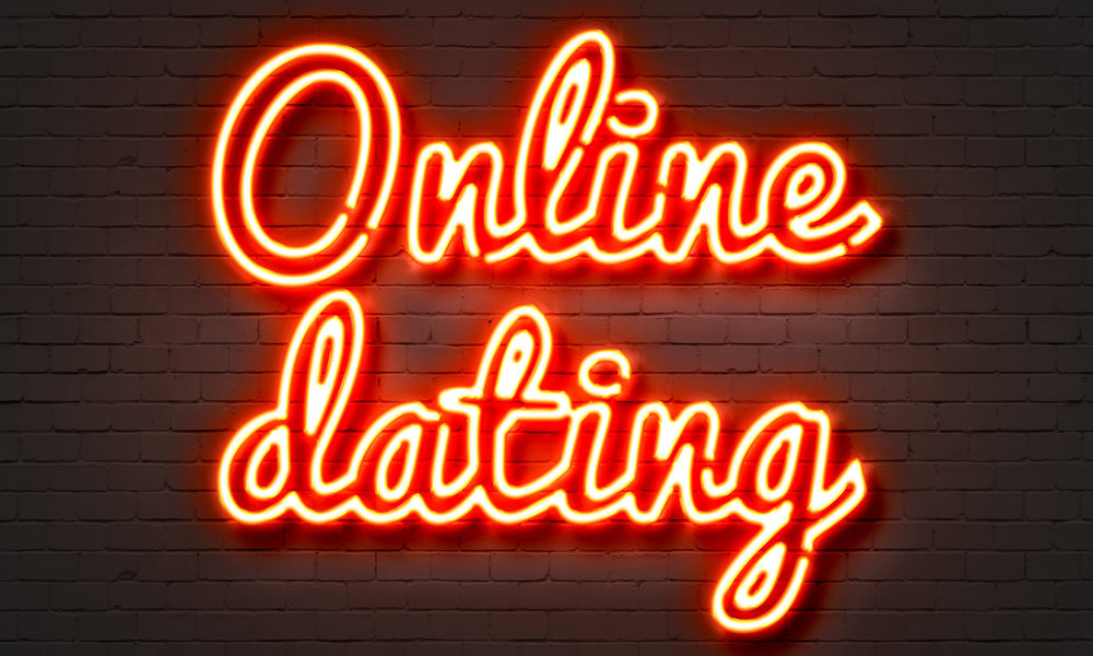 How long before asking to meet online dating