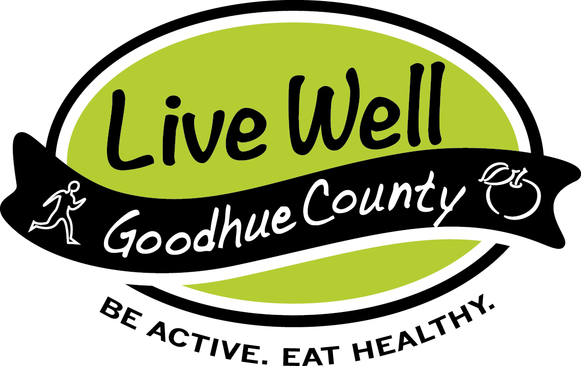 Live Well Goodhue County