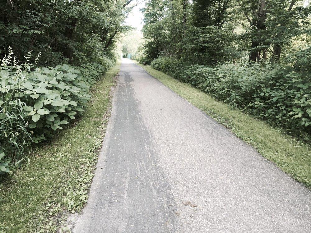 goodhue pioneer trail in zumbrota.jpg