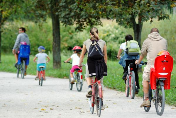 bicycling-on-path.jpg
