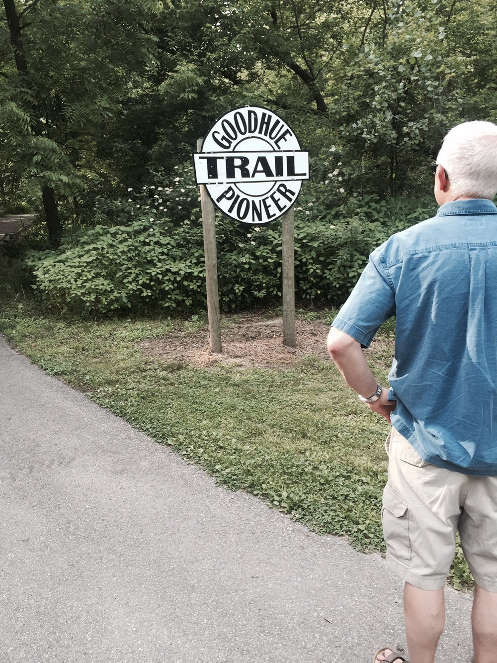 goodhue-pioneer-trail-sign.jpg