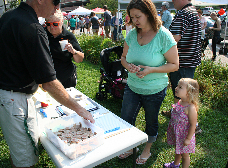 day-care-day-redwing-farmers-market.jpg
