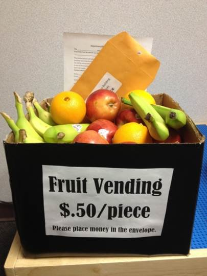 fruit-vending.jpg