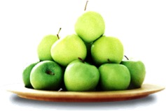 wellness-story-apples.jpg
