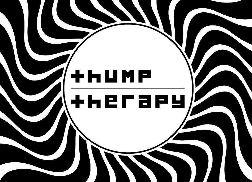 thumptherapy.jpg