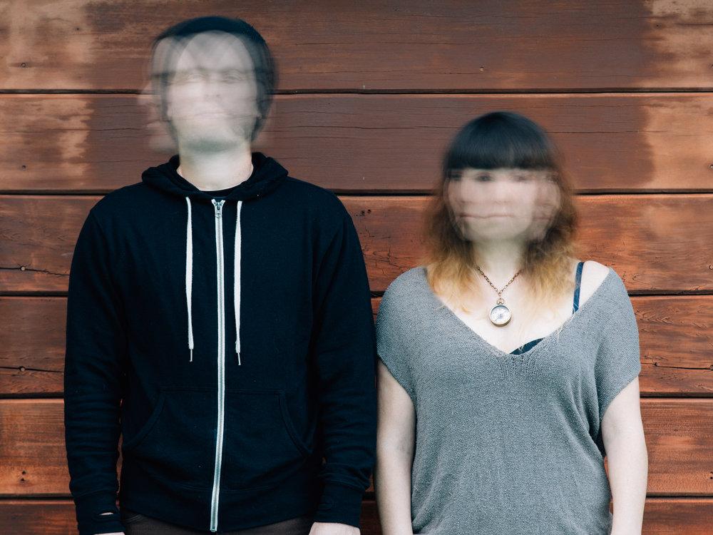BFTS - Blur Face-1.jpg