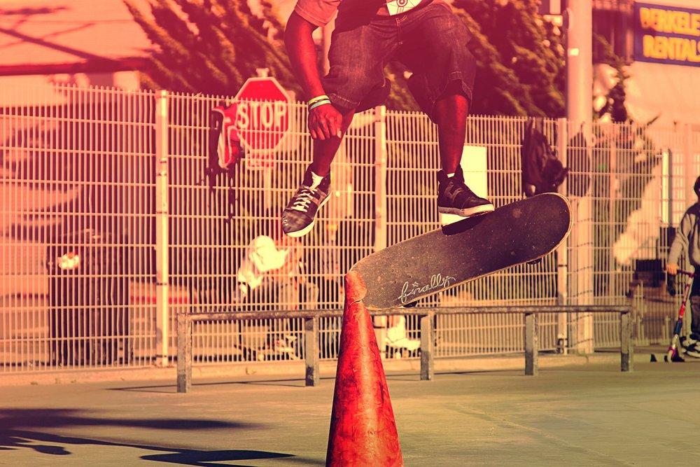 Gilman Skatepark 02.jpg