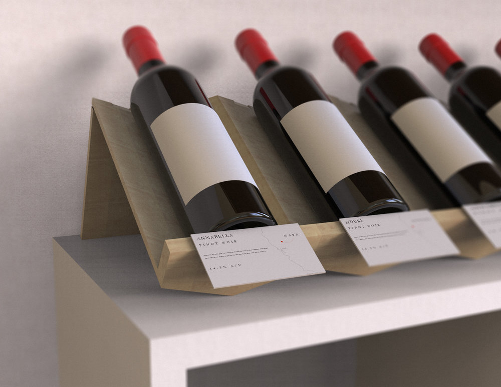wine-tray-render.jpg