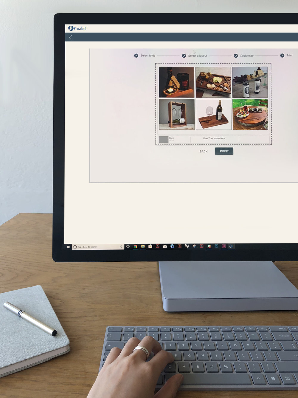 desktop app demo.jpg