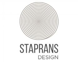 Staprans Design