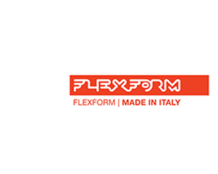 Flexform SF