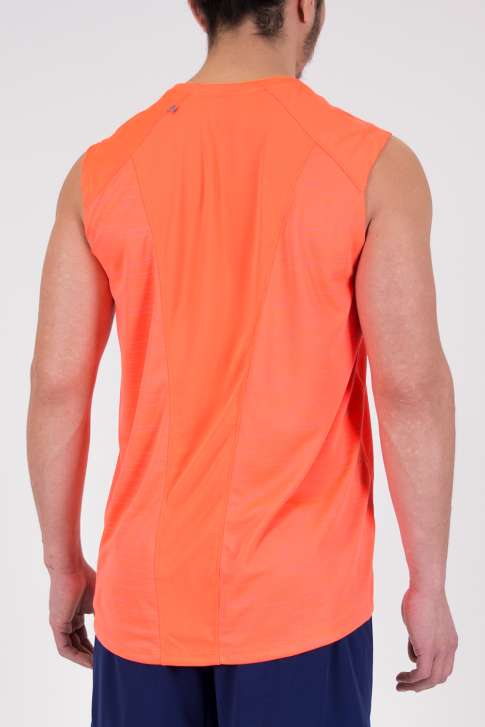 SUr-SP17-7XAJ950-Coral-back.jpg