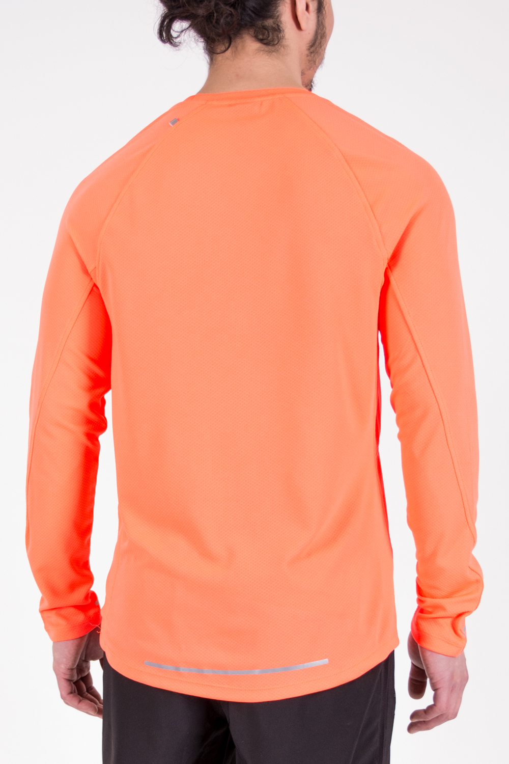 SUr-SP17-7XAJ956-Coral-back.jpg