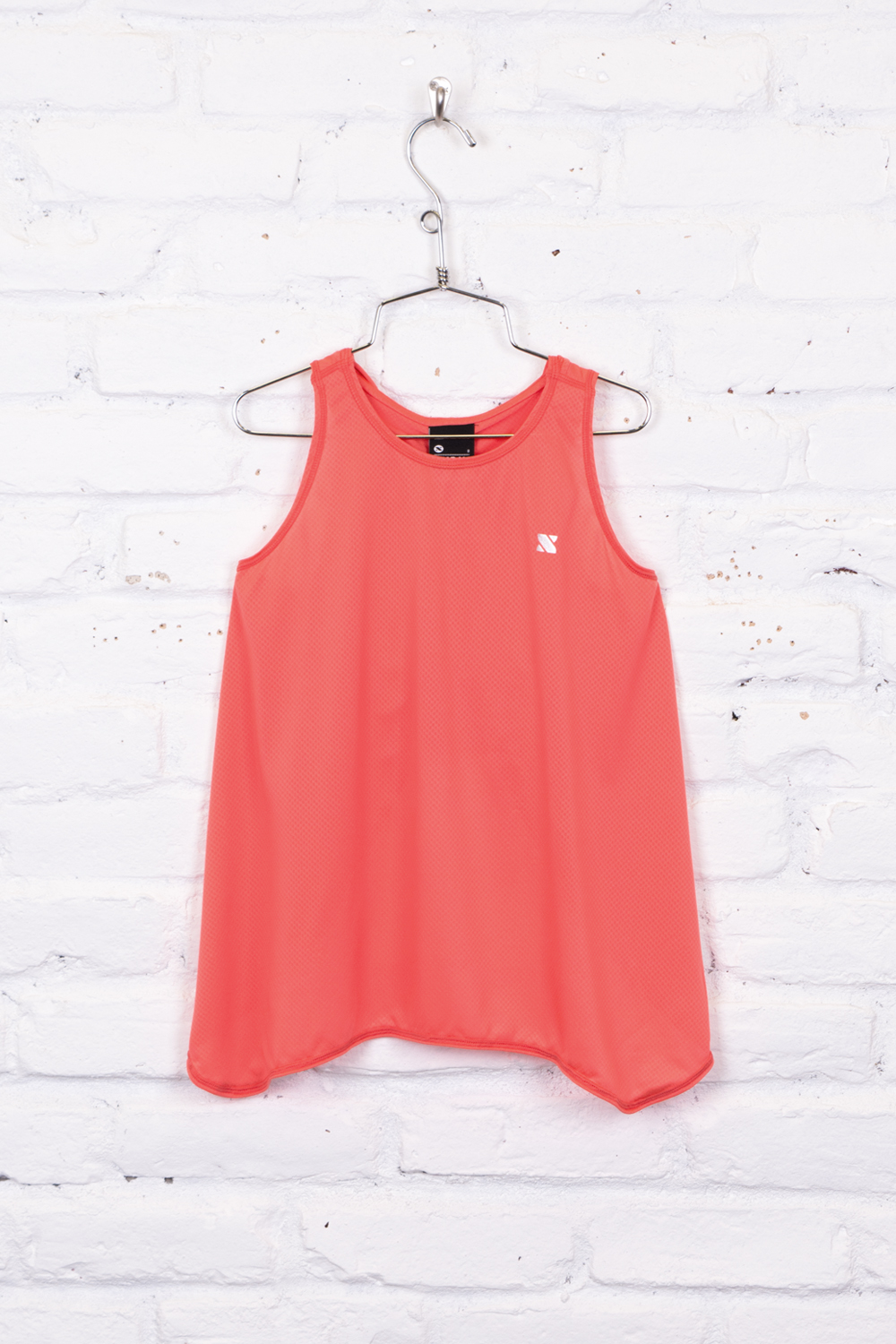 SUp-SP17-9XAI873-LivingCoral-front.jpg