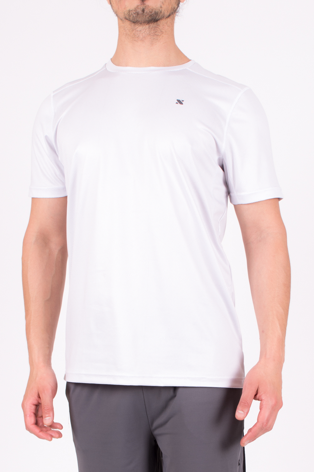 Fit-4XAK617_Front_White.jpg
