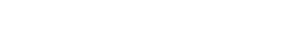 oasis groups logo-01.png
