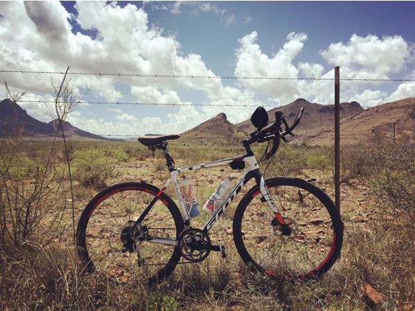 >> - bike forhaiti