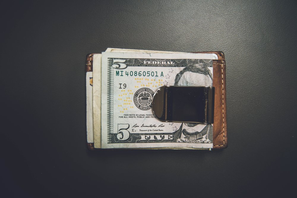 - financial peace
