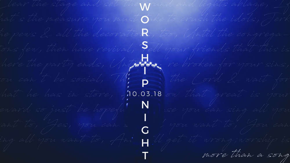 Worship Night Graphic.jpg
