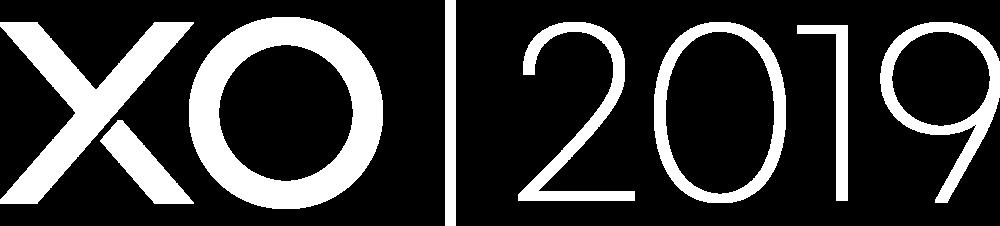 xo-logo-3-white.png