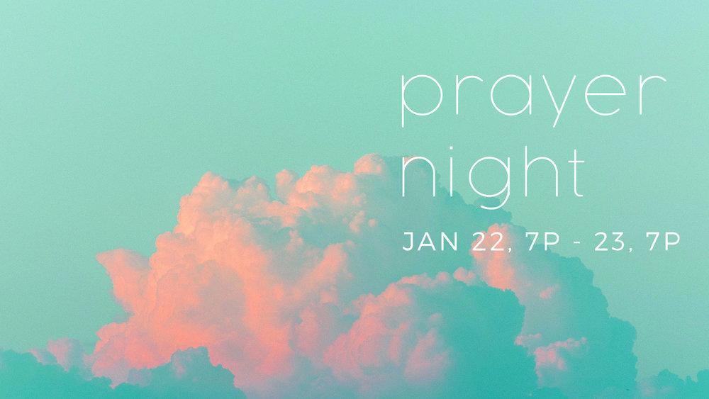 Graphic_Prayer Night 2019_1920x1080 .jpg