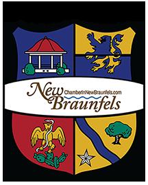 nb-chamber-logo-proud-member.png