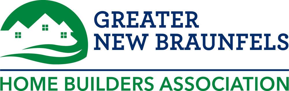 GNBHBA Logo Web.jpg