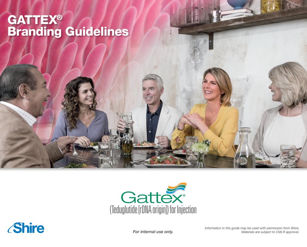 Gattex_slides-5.png