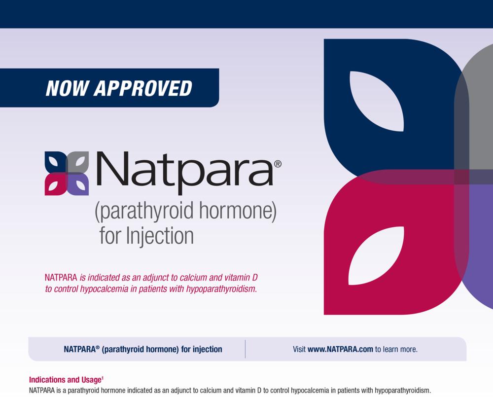Natpara_slides-2.png