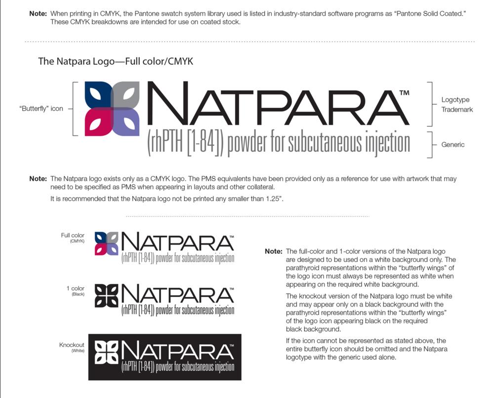 Natpara_slides-3.png