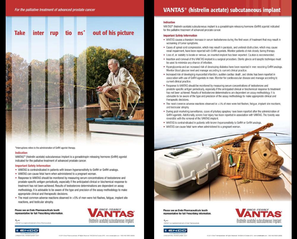 Vantas_slides-4.png