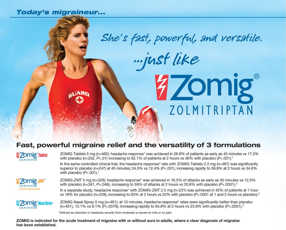 Zomig_slides-2.png