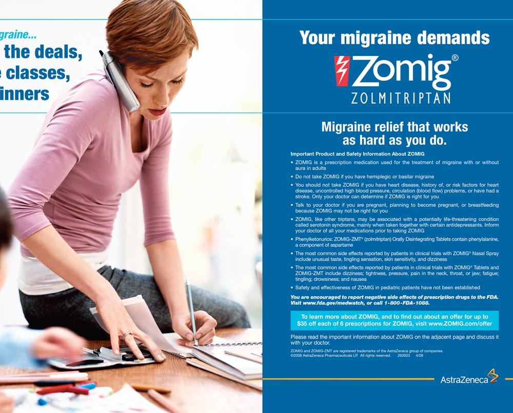 Zomig_slides-4.png