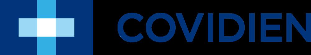 covidien-logo-logo-png-transparent.png