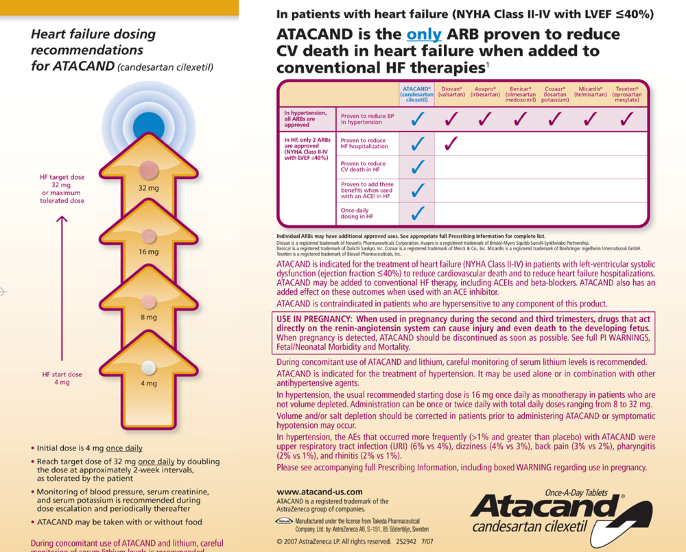 Atacand_slides-4.png