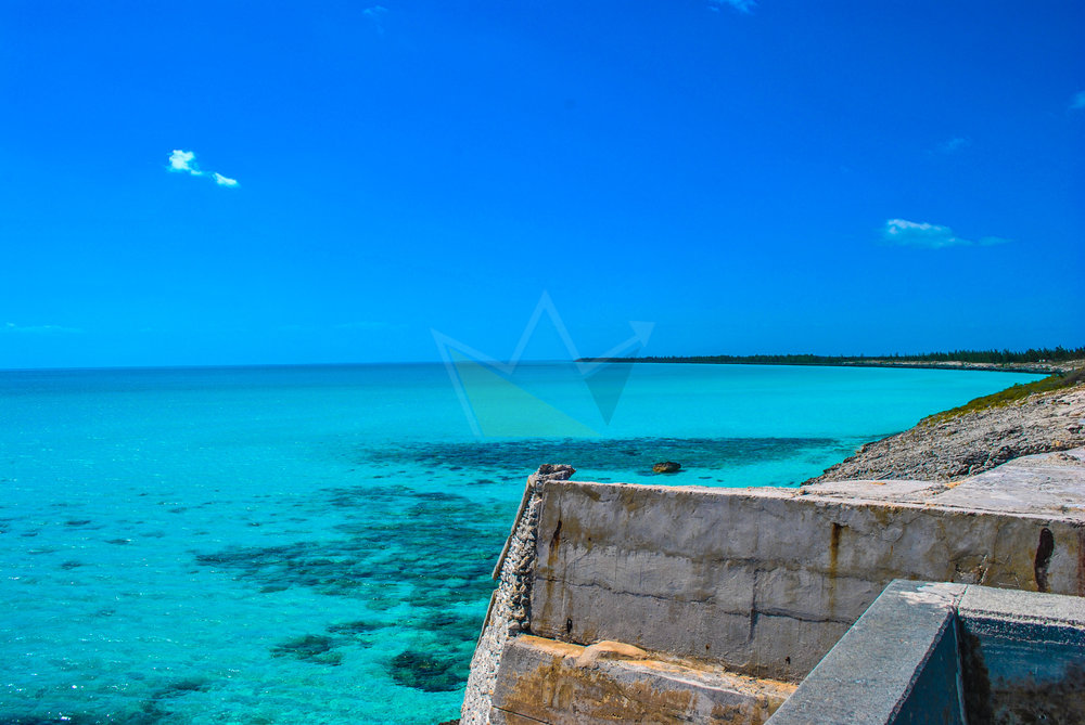 Bight of Eleuthera