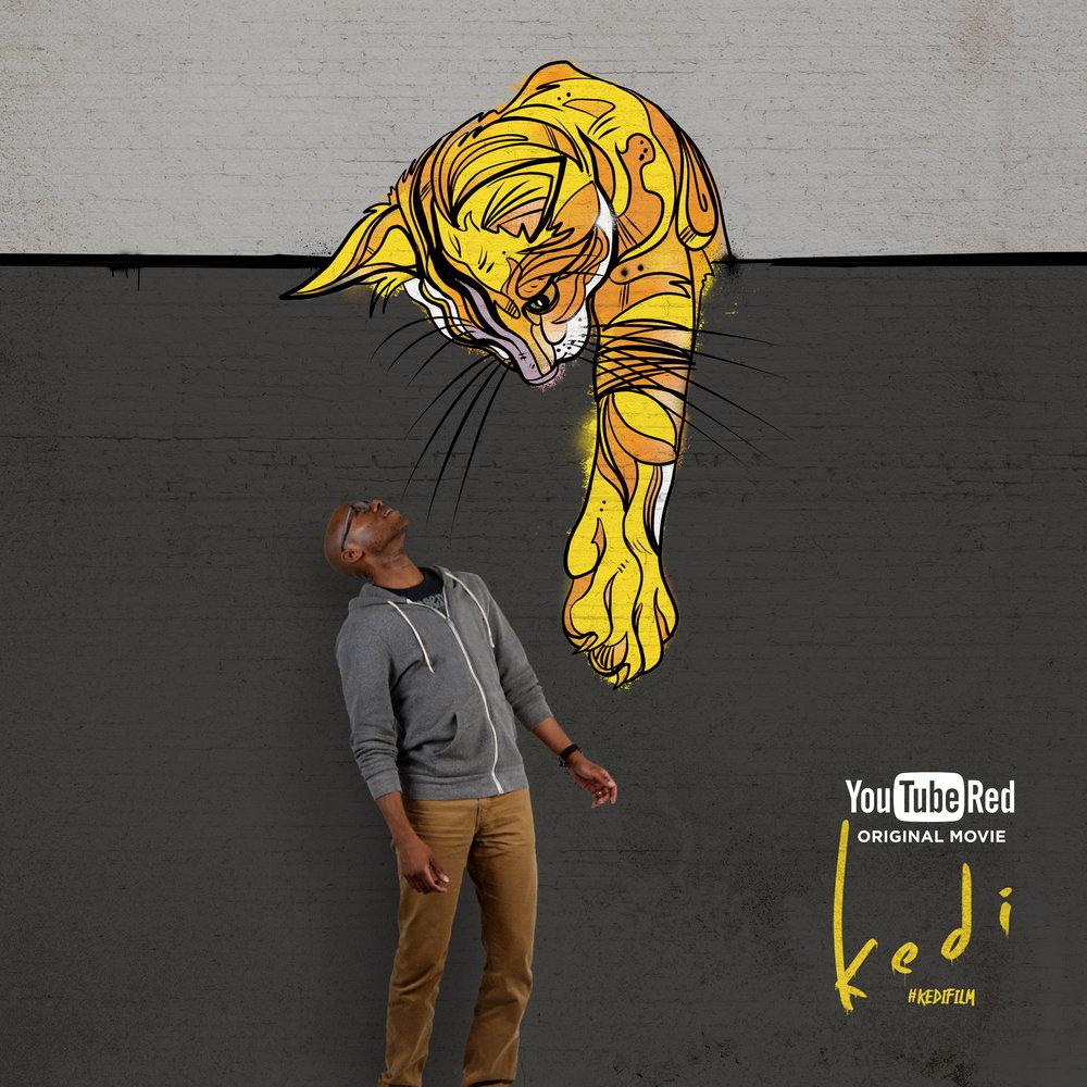 kedi_social_insta_mural_character_2.jpg